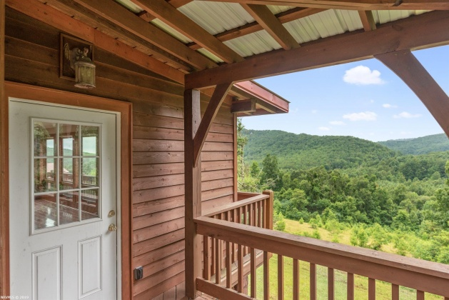 123 Cross Creek Road, Meadows Of Dan, Virginia 24120, 3 Bedrooms Bedrooms, ,3 BathroomsBathrooms,Residential,Cross Creek,406136