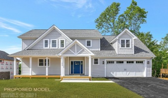3601 KNOB FOREST Circle, Elliston, Virginia 24087, 4 Bedrooms Bedrooms, ,2 BathroomsBathrooms,Residential,KNOB FOREST,411507